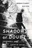 Shadows of Doubt [Pdf/ePub] eBook