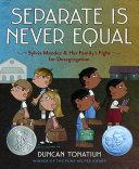 Separate Is Never Equal [Pdf/ePub] eBook