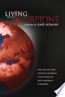 Living with Scorpions
