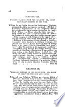 A diamond in the rough; or, Christian heroism in humble life, jottings concerning W. Hickingbotham