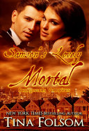 Samson's Lovely Mortal (Scanguards Vampires #1) Pdf/ePub eBook