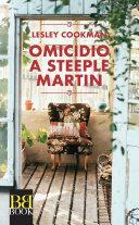 Omicidio a Steeple Martin [Pdf/ePub] eBook