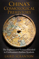 China   s Cosmological Prehistory