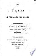 A Lick And A Promise Mills Boon Blaze [Pdf/ePub] eBook