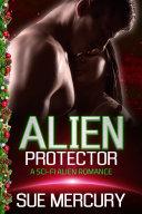 Pdf Alien Protector