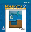 Northstar, Reading and Writing 2
