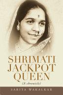 Shrimati Jackpot Queen [Pdf/ePub] eBook
