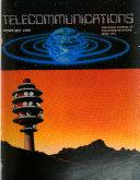 Telecommunications Book