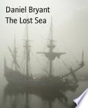 The Lost Sea