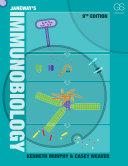 Janeway's Immunobiology, 9th edition