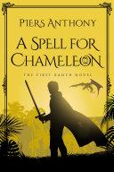 A Spell for Chameleon (Original Edition)