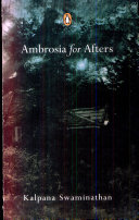 Ambrosia for Afters ebook
