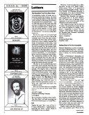 Books West Magazine