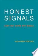 Honest Signals