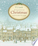 Pj Lynch Classic Christmas Collection