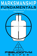 Marksmanship Fundamentals Pdf/ePub eBook