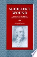 Schiller s Wound