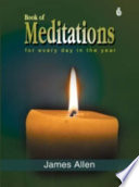 Book Of Meditations For Every Day In The Year Book PDF