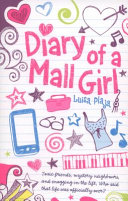 Pdf Diary of a Mall Girl