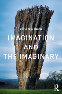 Imagination and the Imaginary Pdf/ePub eBook
