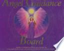 Angel Guidance Board
