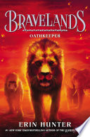 Bravelands 6 Oathkeeper
