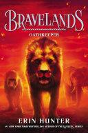 Bravelands #6: Oathkeeper Pdf/ePub eBook