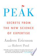 Peak Book