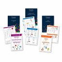 WholeBrain Learning Program   Complete 3 Book Set Book