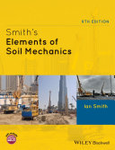 Smith's Elements of Soil Mechanics