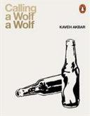 Pdf Calling a Wolf a Wolf