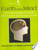 Earth and Mind Book