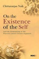 On the Existence of the Self