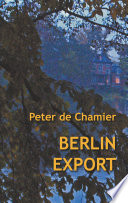 Berlin Export Book PDF