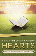 Impact of the Qur    n in Mending Hearts