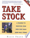 Take Stock PDF