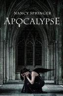Pdf Apocalypse
