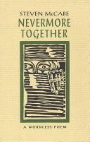Never More Together Pdf/ePub eBook