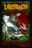 Labyrinth [Pdf/ePub] eBook