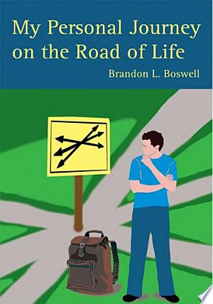 Download My Personal Journey on the Road of Life Free Books - E-BOOK ONLINE