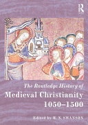 Pdf The Routledge History of Medieval Christianity Telecharger