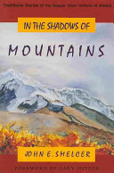 In the Shadows of Mountains Book PDF