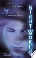 Night World No 2 Pdf [Pdf/ePub] eBook