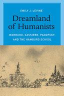 Dreamland of Humanists