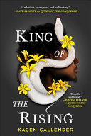 King of the Rising Book PDF