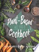Plant Based Cookbook Book PDF