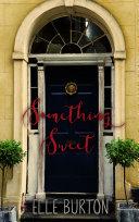 Something Sweet Pdf/ePub eBook