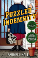Puzzled Indemnity ebook