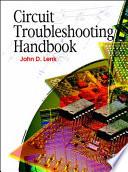Circuit Troubleshooting Handbook