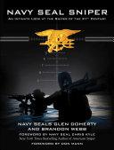 Pdf Navy SEAL Sniper Telecharger